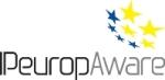 IPeuropAware