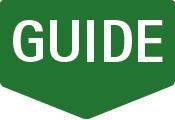 Guide inför varumärkesansökan