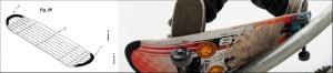 skateboard_liggande