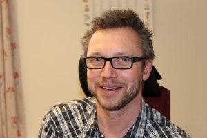 webb_Jonas-Holmqvist (2)