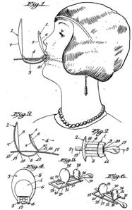 Patent FR 623743 (A)
