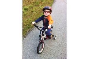 Cykelpojk_blogg