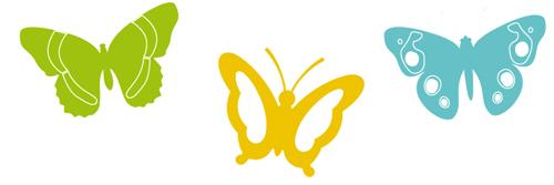 fjärilar_2