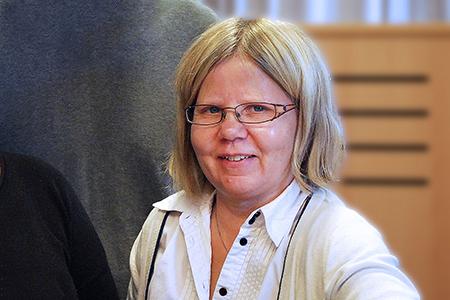 Eva Björk