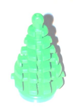 plastgran-4