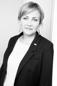 Johanna Edborg, SNITTS